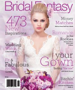 Bridal_Fantasy_Magazine_2014_-_Cover